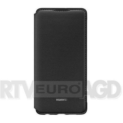 Pozostałe telefony i akcesoria Huawei RTV EURO AGD
