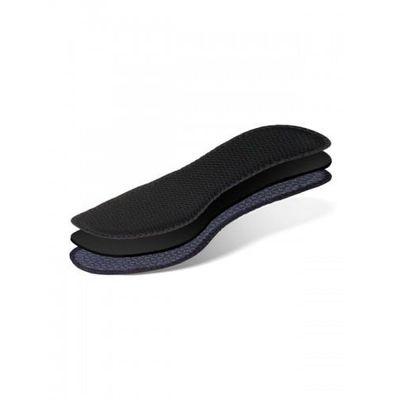 Wkładki do butów PielegnacjaObuwia Pielęgnacja Obuwia i Galanterii Skórzanej