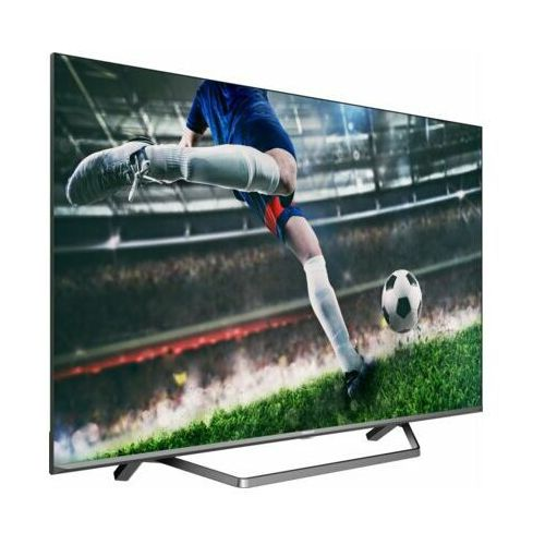 TV LED Hisense 50U7QF