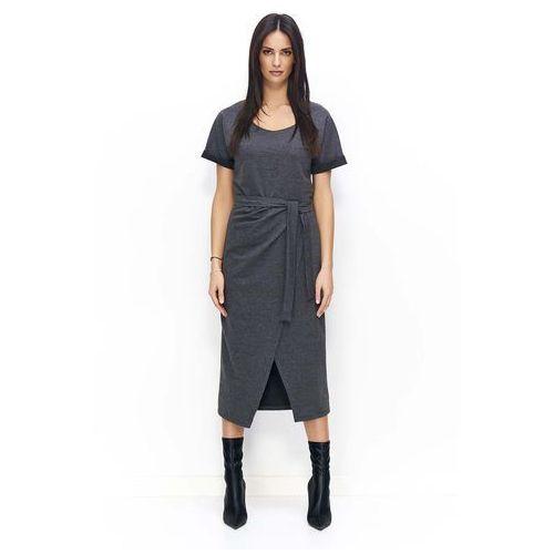50d2855be4 Suknie i sukienki (str. 152 z 402) - ceny   opinie - sklep ...