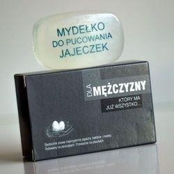 Mydła   ZakazanePrezenty.pl - Dla niej i dla niego