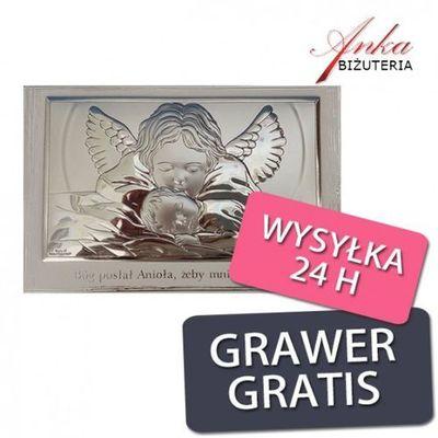 Dewocjonalia Valenti & Co AnKa Biżuteria
