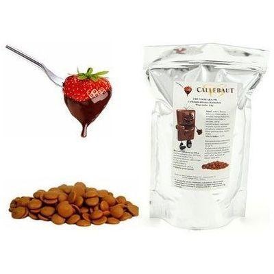 Czekolady i bombonierki Callebaut XXLgastro.pl