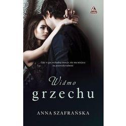 Poezja  Lucky TaniaKsiazka.pl