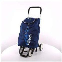 Wózki na zakupy  Pieknowdomu