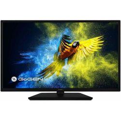 TV LED Gogen TVF 32R528