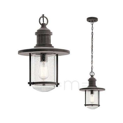 Lampy Wiszące Najlepsze Ceny Bazarek