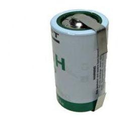 Baterie  Saft FH Mikrolity
