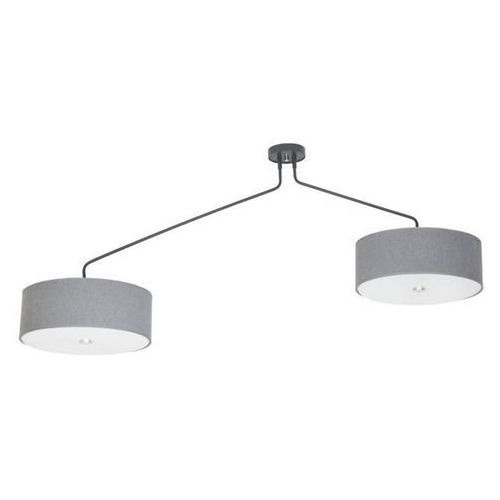 Lampa sufitowa HAWK GRAY II 6541 Novodworski i RABAT w koszyku  24h