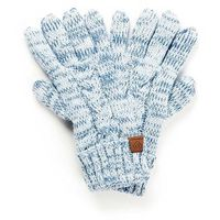 rękawice RAGWEAR - Calinas Blue (BLUE)