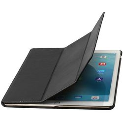 Pokrowce i etui na tablety   GSM-PARTS