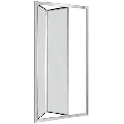 Drzwi prysznicowe KERRA dom-lazienka.pl