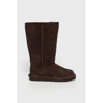 Botki Bearpaw ANSWEAR.com