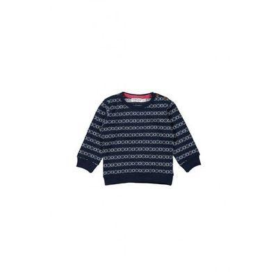 Sweterki dla dzieci Dirkje 5.10.15.