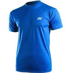 T-shirty męskie Yonex SquashTime.pl