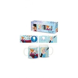 Kubeczki  Frozen 5.10.15.
