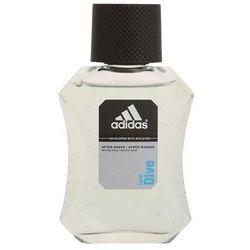 Wody po goleniu Adidas Puer kosmetyki