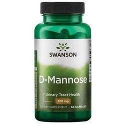 Pozostałe leki chorób układu moczowego i płciowego  Swanson, USA Hurtownia Suplementów Diety i Kosmetyków Relax