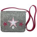Torebka kopertówka Gwiazdy - Stnux (5901583293528)