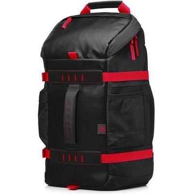 Torby, pokrowce, plecaki HP
