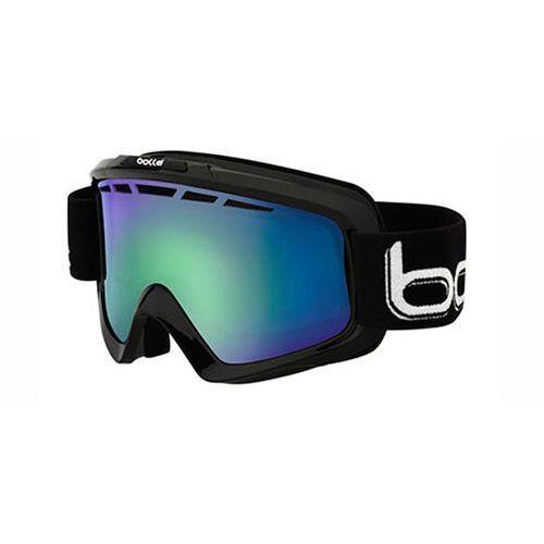 Bolle Gogle narciarskie nova ii 21074