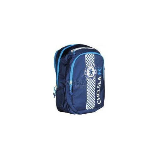 988037a24361d ▷ Plecak szkolny CHELSEA FC tornister CH-05   43 GRATIS!