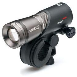 Mactronic Lampa przednia scream bpm-170 243 lm, focus