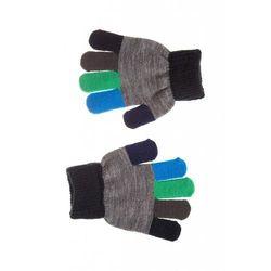 Rękawiczki chłopięce 1X3328