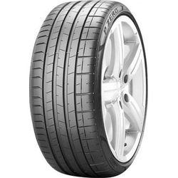 Pirelli P Zero S.C. 275/35 R19 100 Y