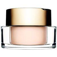 Clarins face make-up multi-eclat sypki puder mineralny rozjaśniający odcień 03 dark (mineral loose powder translucent, radiant finish) 30 g
