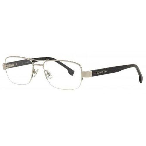 Okulary korekcyjne ce6011 c19 Cerruti