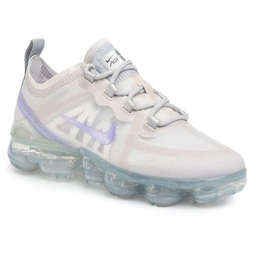 Buty NIKE Air Max 95 Essential CD0175 100 WhiteWhite