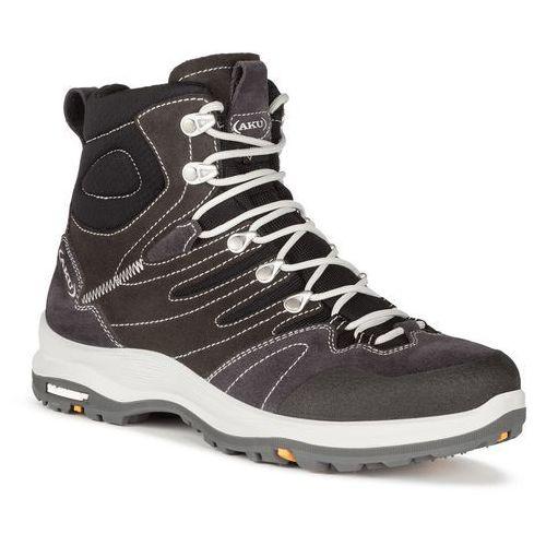 70d79333 ▷ Montera gtx ws dark grey 4,5 (37,5) (Aku) - opinie / ceny ...