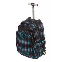 Tornistry i plecaki  Coolpack 5.10.15.
