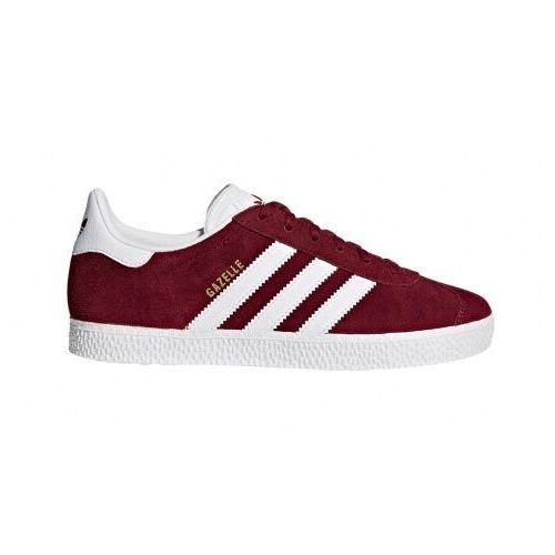 Buty gazelle, Adidas