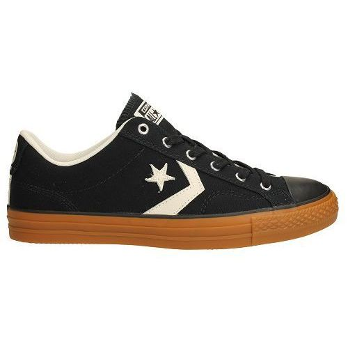 Converse star player 159741