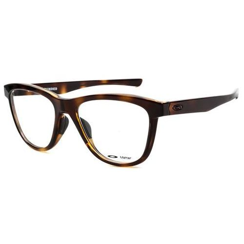 Oakley Okulary korekcyjne ox8070 grounded 807002