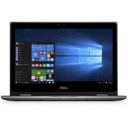 Laptopy  Dell HITECH