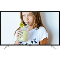 TV LED TCL 55P6006