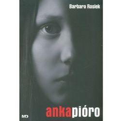 Literatura piękna i klasyczna  Rosiek Barbara