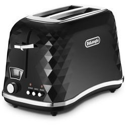 Tostery  DeLonghi
