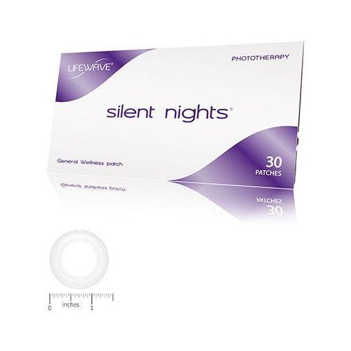 Tabletki SOLGAR Glukozamina, Chondroityna, MSM kompleks 60 tabletek