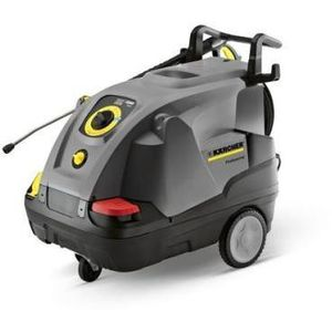 Karcher HD S-6/14 4 CX
