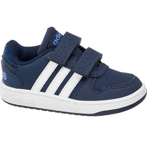buty dziecięce Nike Revolution 3