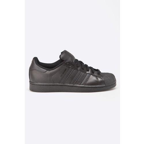 Originals - buty superstar foundatio Adidas