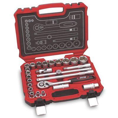 Zestawy narzędzi ręcznych HARTSSON