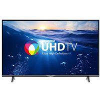 TV LED Hyundai ULS55TS298
