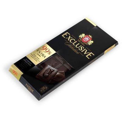Czekolady i bombonierki TAITAU czekolada.shop.pl