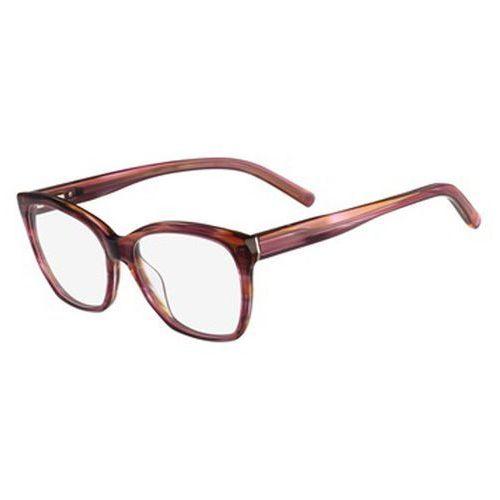 Okulary korekcyjne kl 851 012 Karl lagerfeld
