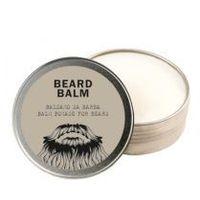 Dear Beard Balm, balsam do brody, 50ml, kup u jednego z partnerów